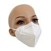 Atemschutzmasken, Pack à 10 Stück