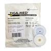 EKG-Klebeelektrode, Nassgel, 30 Stück/Pack