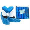 OP-Überschuhe TIGA Strong, ca. 4gr, blau, CPE Pack à 100 Stück