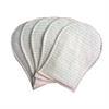Waschhandschuhe mit integrierter Seife, Pack à 20 Stück
