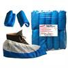 OP-Überschuhe, TIGA Xtra-Strong, ca.9,2gr, PP+CPE, Pack à 50 Stück