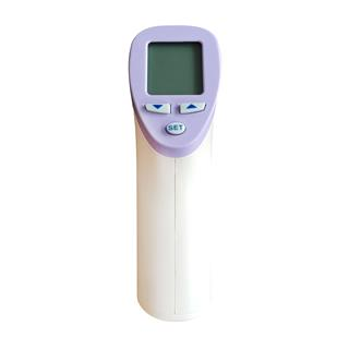 Infrarot Stirn-Thermometer