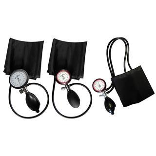 Blutdruckmessgeräte TIGA-MED & boso