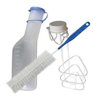 Urinflasche_und_Halter_und_Buerste_ohne_Logo.jpg