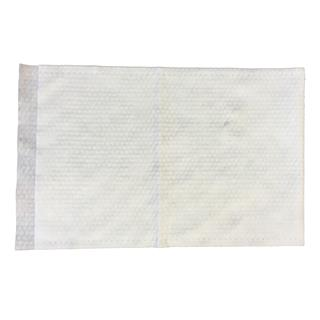 Waschhandschuhe feucht mit Aloe Vera, Pack à 8 Stück