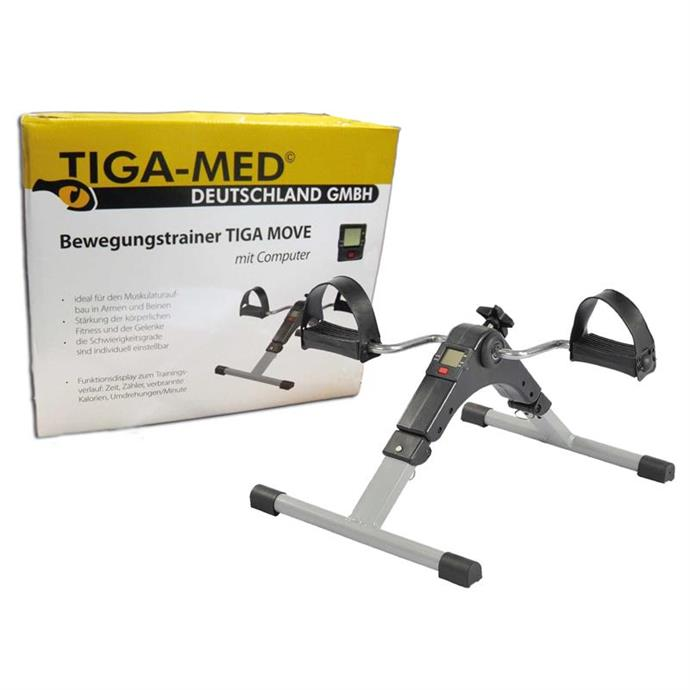 Bewegungstrainer TIGA-Move