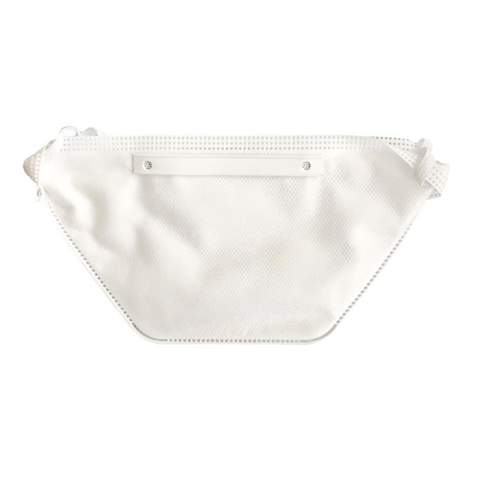 Atemschutzmaske FFP 2 ohne Ventil