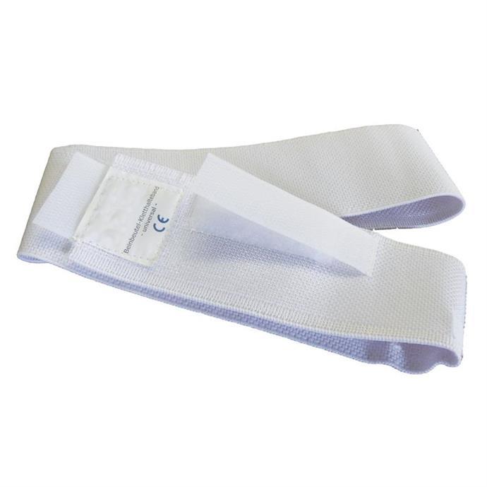 Beinbeutel Fixations-Klettband, 70 cm, kürzbar