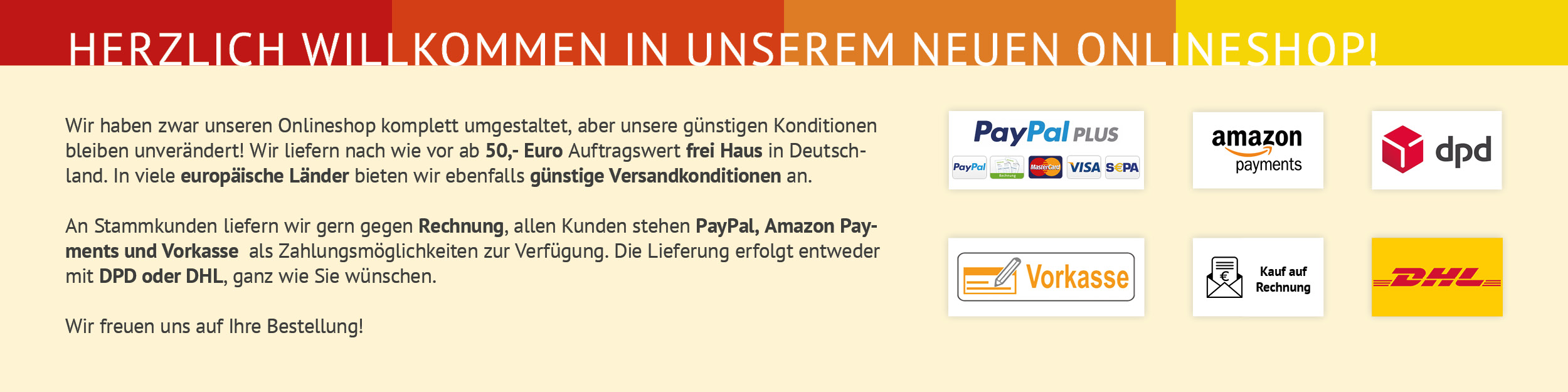 DHL DPD günstig Versand Paypal Rechnung frei Haus Tiga Med